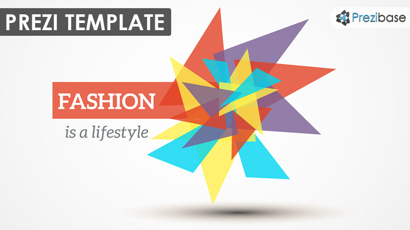 fashion-is-a-lifestyle-clothes-style-prezi-template-preview