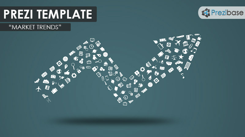 Business Prezi Templates | Prezibase