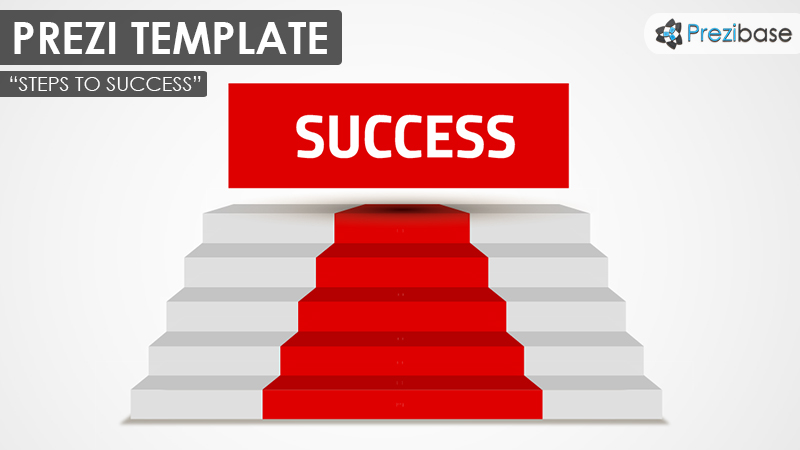 steps-stairs-to-success-prezi-template