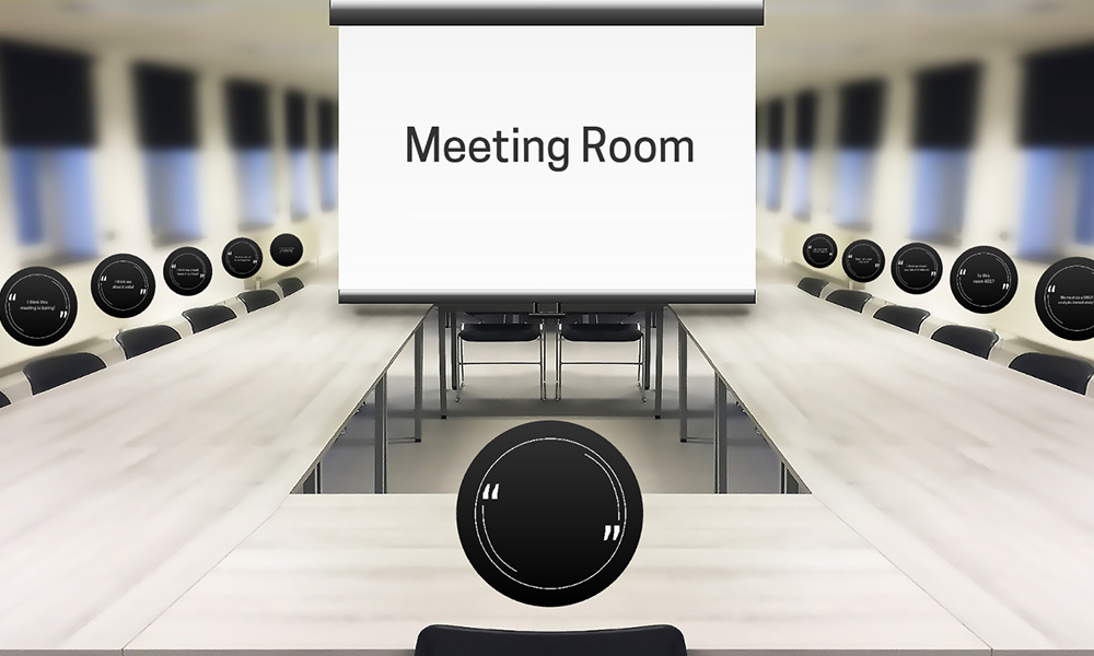 Meeting-and-board-room-business-confrence-prezi-template-for-presentations