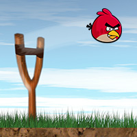angry-birds-prezi-template