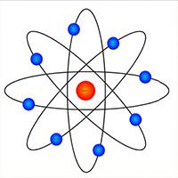 atom-free-prezi-template2