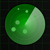 3d-radar-animated-prezi-template-green