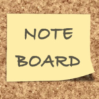 note-board-prezi-template-cork