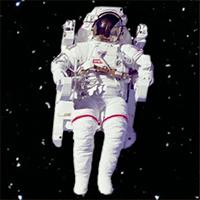 space-free-prezi-template