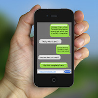 iphone-sms-prezi-template
