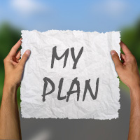 MY-PLAN-PAPER-PREZI-TEMPLATE2