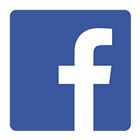 facebook-social-network-prezi-template