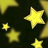 the-stars-prezi-template