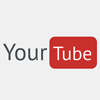 yourtube-youtube-video-marketing-template