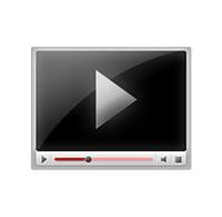 youtube-video-inprezi-16-9-ratio