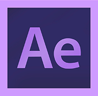after-effects-vs-prezi-typography