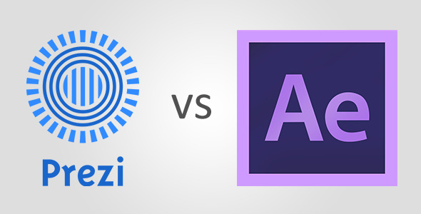 prezi vs after effects