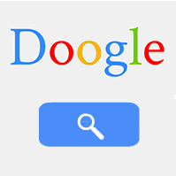 search-engine-prezi-template