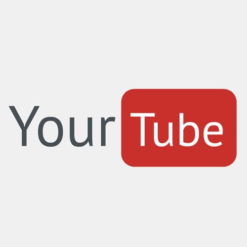 youtube-mockup-prezi-template