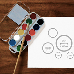 picture-painting-prezi-template