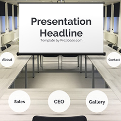 board-meeting-prezi-templates