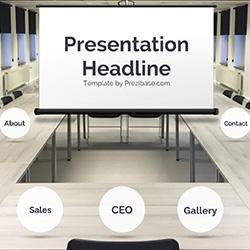 board-meeting-prezi-templates