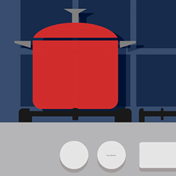 kitchen-prezi-template