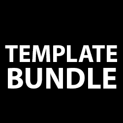 prezi-templates-bundle-