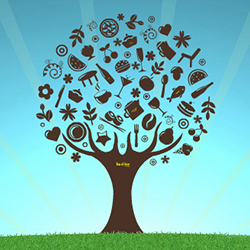 tree-of-ideas-prezi-template
