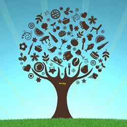 tree-of-ideas-prezi-template