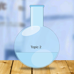 research-laboratory-prezi-template-test-tube