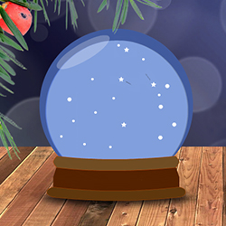 snow-globe-prezi-christmas-card-template