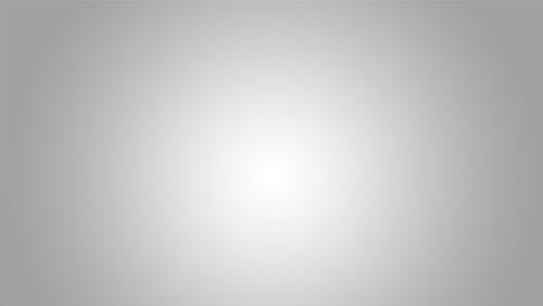 3-bg-blank