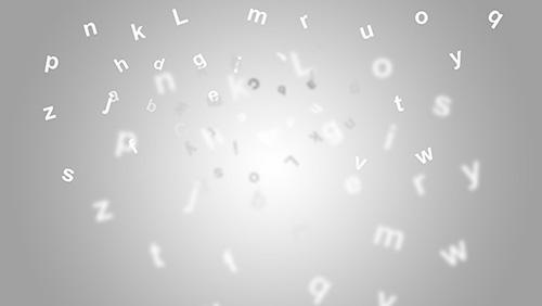 4-bg-letters