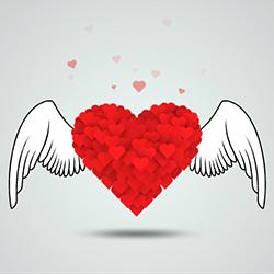 free-valentine-day-prezi-template
