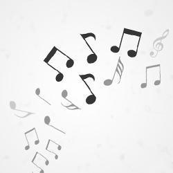 music-prezi-template