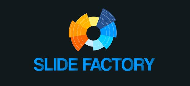 slide-factory-
