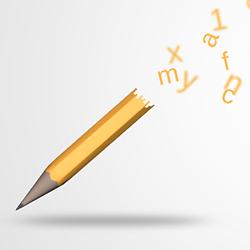 writing-prezi-template