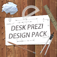 desk-prezi-design-elements-pack