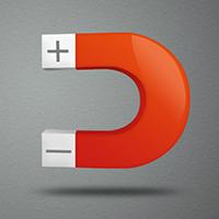 magnet-free-prezi-template
