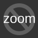 prezi-cannot-zoom-in-more-solution-thumb