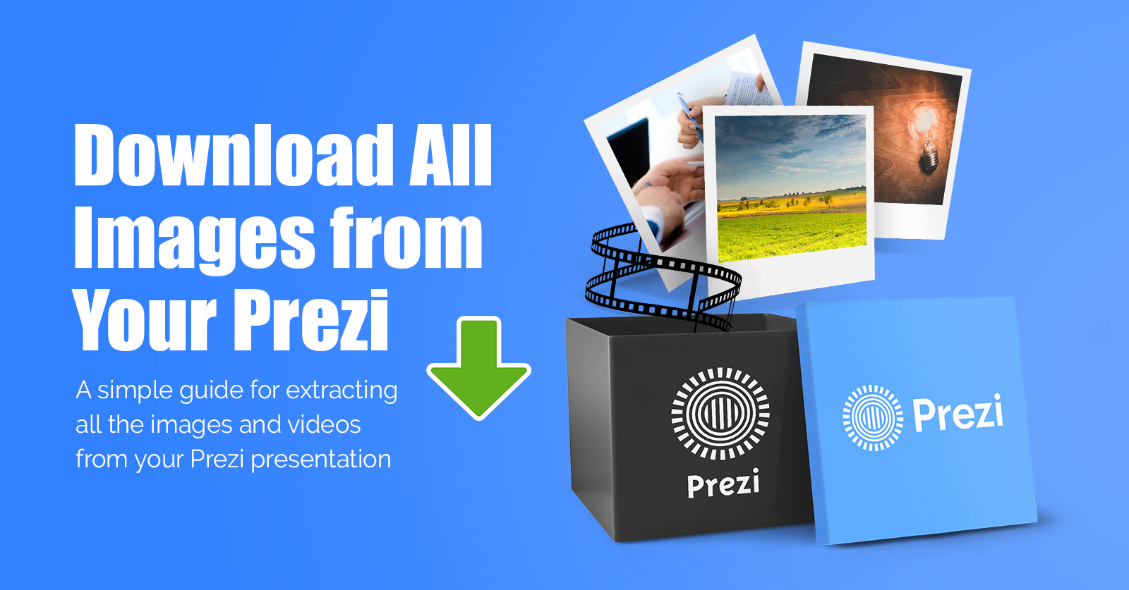 extract-download-images-from-a-prezi-presentation
