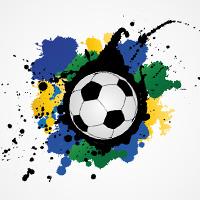 kickoff-prezi-template-brazil-2014-fifa-world-cup