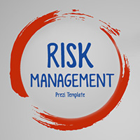 risk-management-prezi-template