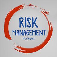 risk-management-prezi-template