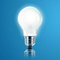 bright-ideas-prezi-template