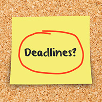 deadlines-cork-sticky-prezi-template