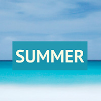 enjoy-the-summer-prezi-template