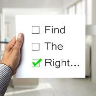 find-the-right-prezi-template
