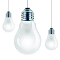 good-ideas-prezi-template-light-bulbs