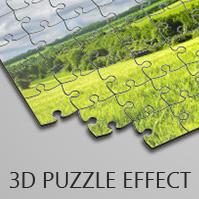 make-3D-puzzle-effect-in-prezi-image