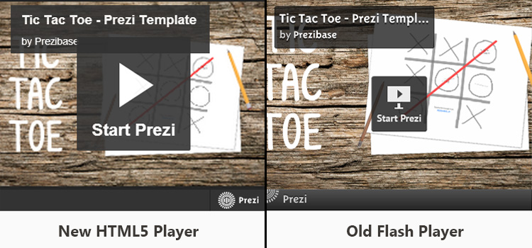 prezi-old-vs-new-player-embedded