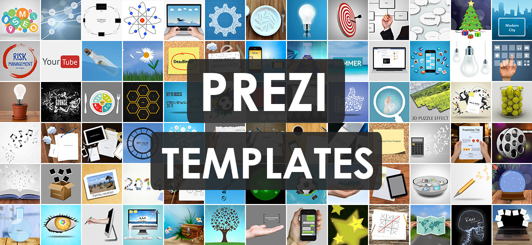 How to Use Prezi for Free | Prezibase