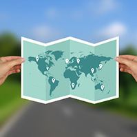 travel-the-world-prezi-template